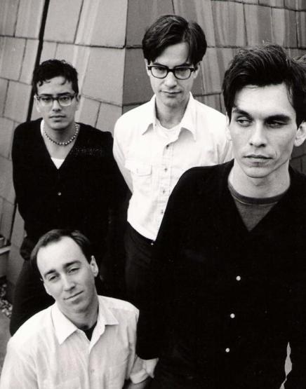 pdlondon1994