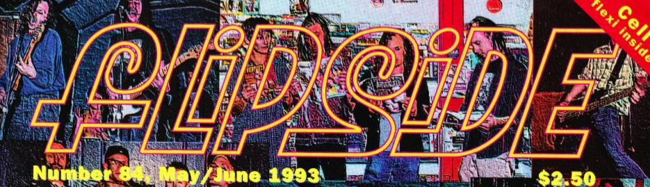 flipside-1993