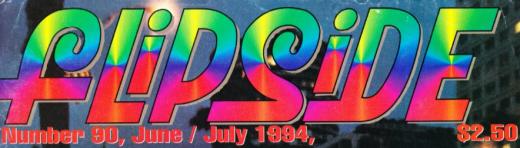 flipside-1994