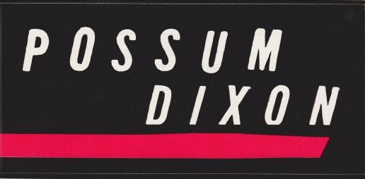 Debut album (1993)